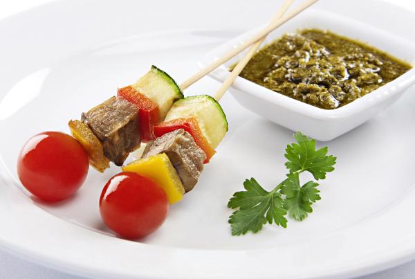 Фуд фотографии еды для сайта