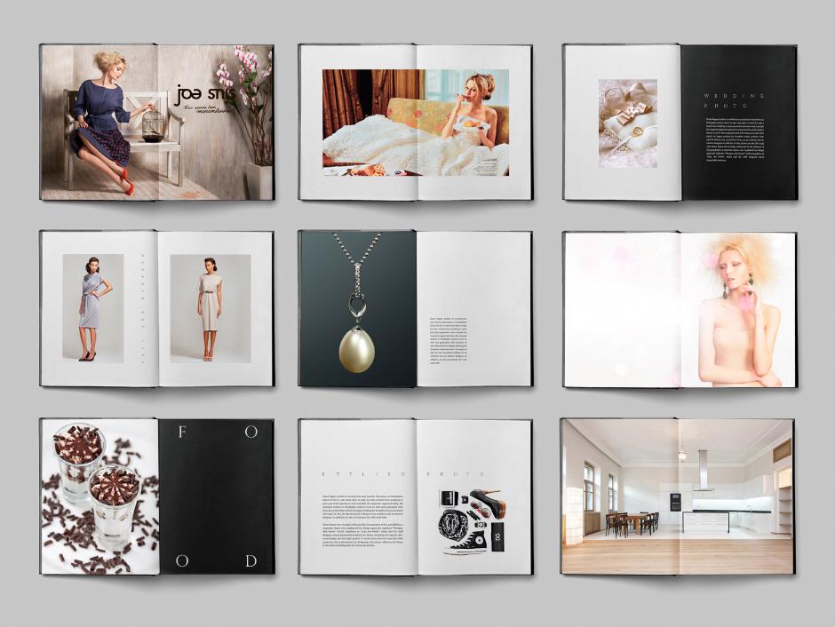 Профессиональные предметные и рекламные фотографии для сайта интернет магазина и каталогов
