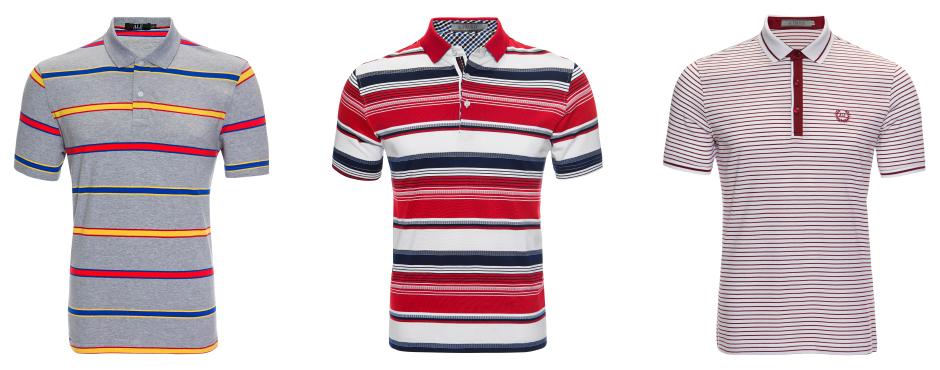 Фотосъемка мужской одежды для сайта интернет магазина