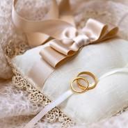 Фотосъемка свадеб и аксессуаров
