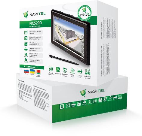 Рекламная съемка техники для упаковки и сайта