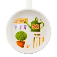 Предметная фотосъемка посуды