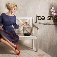Рекламная фотосъемка одежды