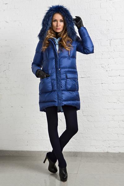 Фотосъемка женской одежды для интернет магазина