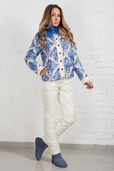 Фотографии одежды для сайта