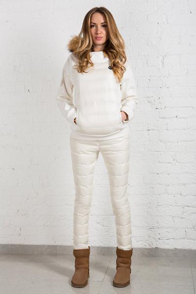 Фотосъемка каталогов одежды