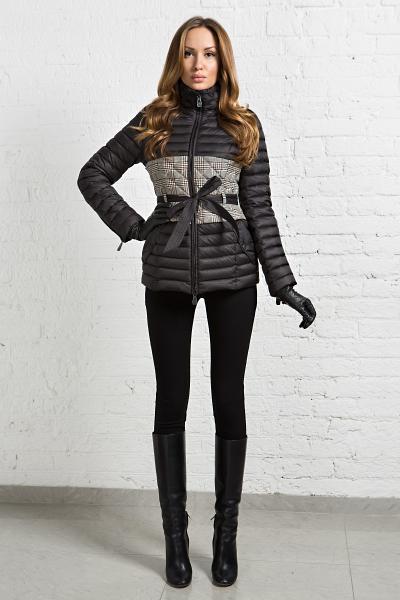 Съемка одежды для сайта