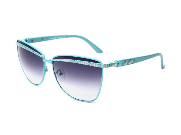 имиджевая фотосъемка солнцезащитных очков для сайта