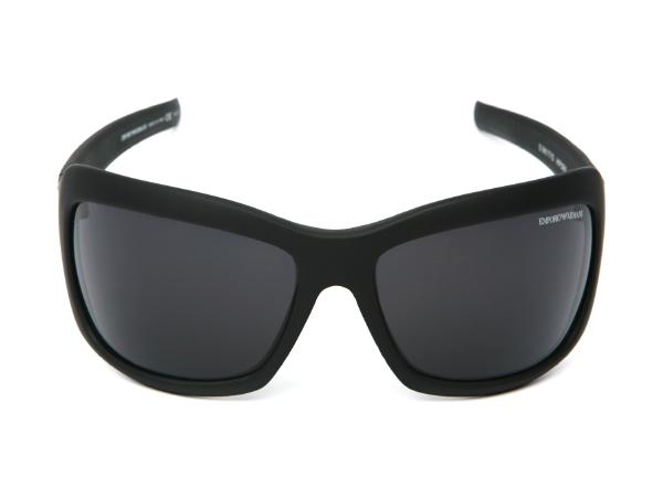 имиджевая съемка солнцезащитных очков
