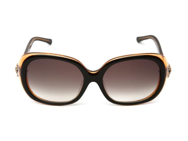 Фотосъемка солнцезащитных очков для интернет магазина