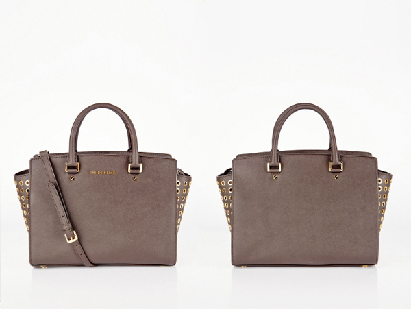 Съемка сумок для сайта и интернет магазина