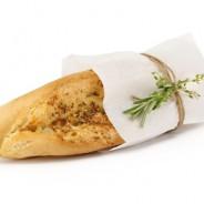 Фотосъемка хлеба