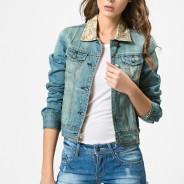 Фотосъемка одежды для интернет магазина