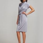 Фотосъемка женской одежды для каталога