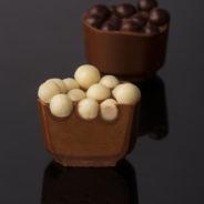 Фотосъемка конфет